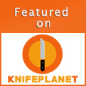featured-on-knifeplanet